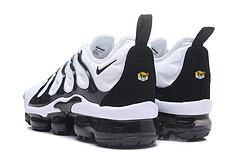 供销福建莆田耐克阿迪篮球鞋厂家-福建莆田耐克阿迪达斯运动鞋厂家新资讯