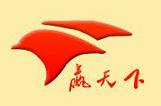 安阳惠赢企业管理咨询有限公司