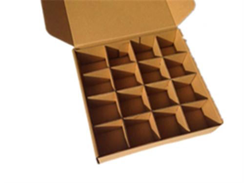 戶縣減震包裝批發|依蘭包裝為您提供高性價比的西安減震包裝