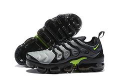 莆田耐克公司级运动鞋厂家代理加盟 优良的福建莆田耐克运动鞋供应厂家就是在水一方