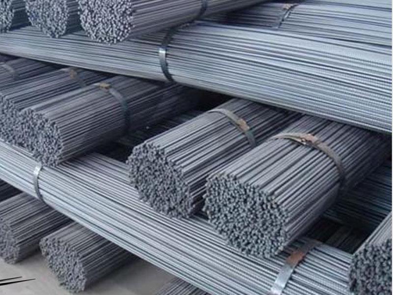 钢材市场_钢材批发市场|甘肃鑫港钢材批发