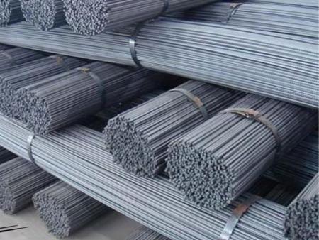 鋼板批發廠家告訴你加工之前準備工作