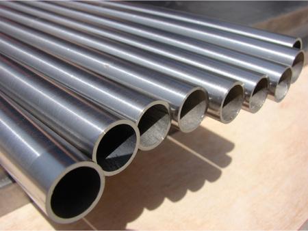 含碳量高的钢材为什么容易断裂?