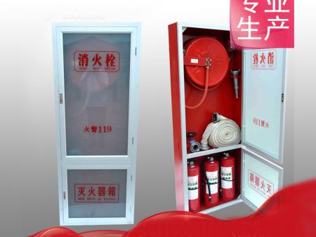 丹东防撞调压栓_黑龙江实用的防撞调压栓供销