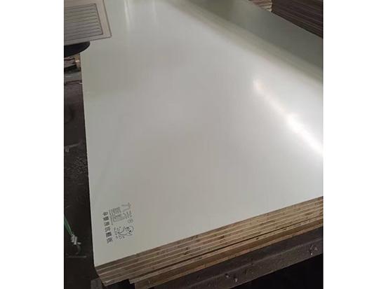 河南生态板批发-热门兰州生态板报价