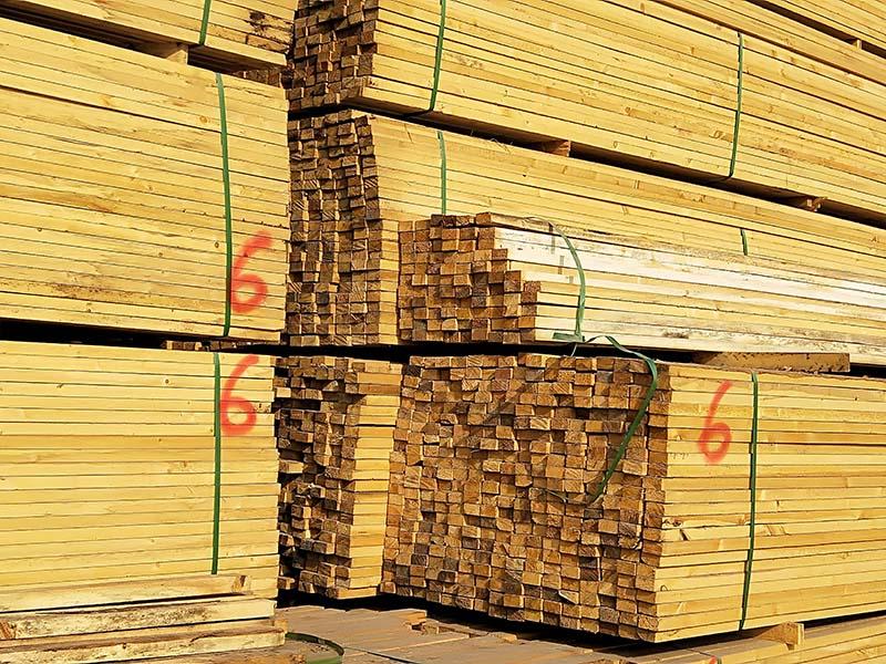 庆阳钢材木材现货市场_大量供应各种划算的钢材木材