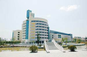 德化中韩留学咨询-泉州哪里有高水平的中韩留学