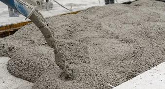 白银钢纤维施工-划算的宁夏钢纤维哪里有卖