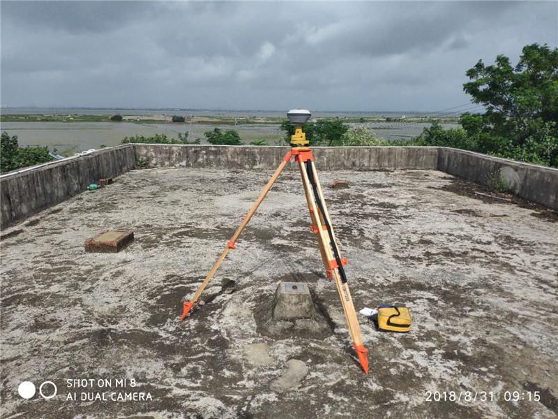 海南线路工程测量 海南专业的海南房地产测绘测量工程
