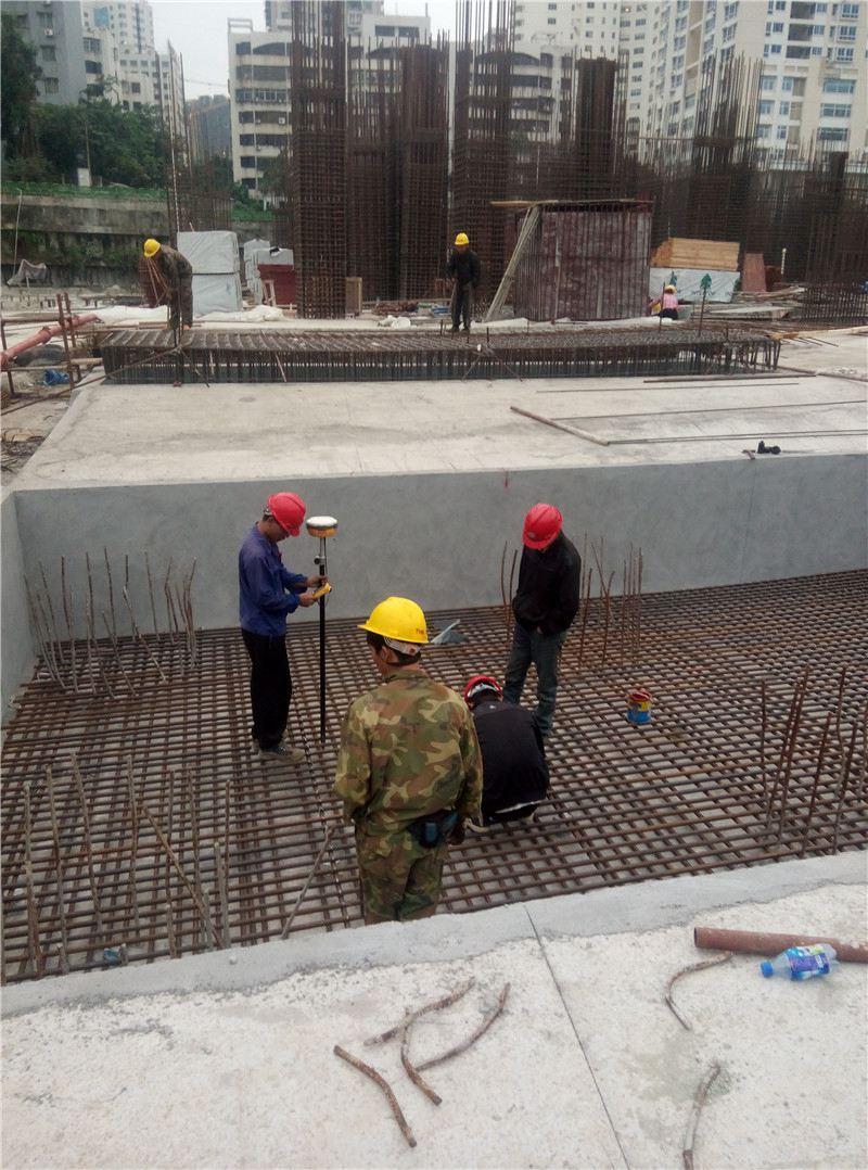 海南工程测量技术承包_靠谱的海南房地产测绘测量工程推荐