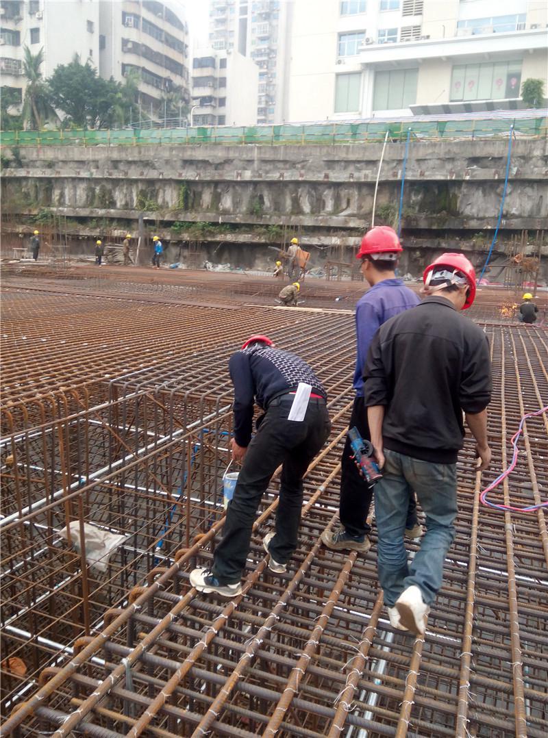 海南建筑工程测量-海南房地产测绘测量工程价格