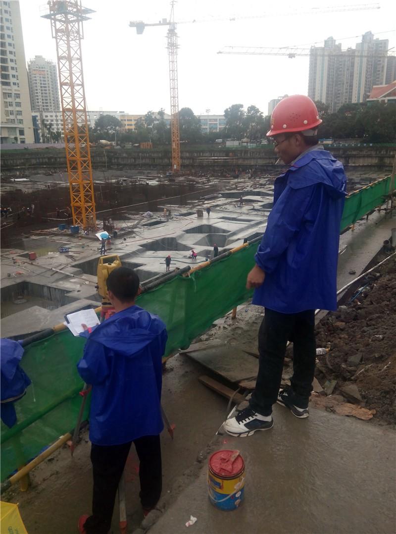 海南RTK測量-海南房地產測繪測量工程哪家比較好