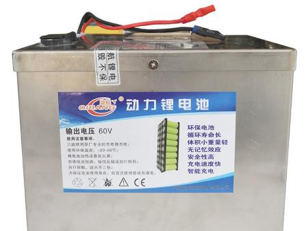 品質好的電動汽車電池大量供應_寧德電動汽車電池