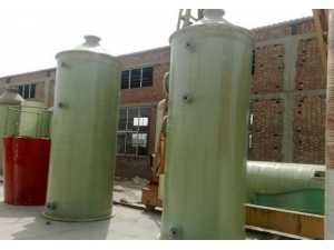 山西锅炉脱硫塔-衡水哪里有好的锅炉脱硫塔
