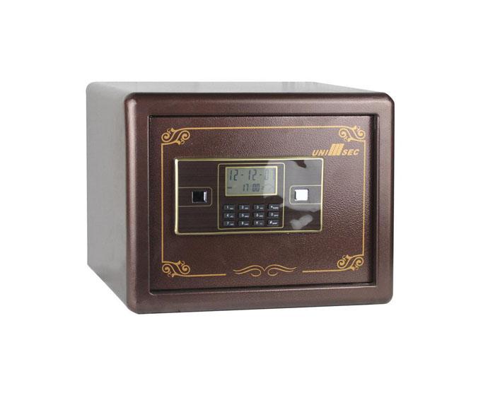广西保险柜多少钱-广西现代博冠办公家具提供专业的保险柜