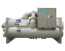 广州设备安装维修服务推荐——大金旧空调系统节能改造公司