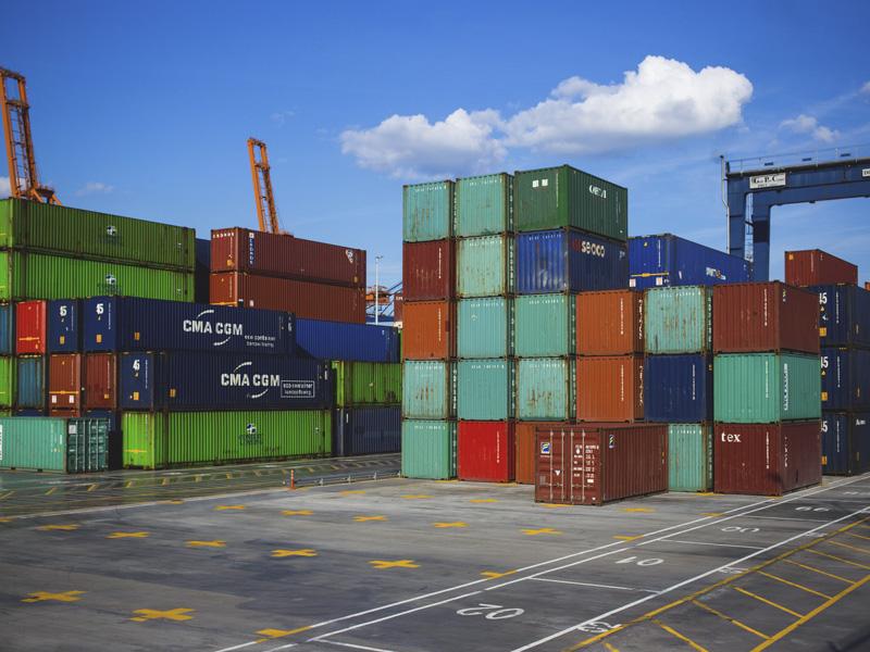 东莞石龙进出口报关代理_哪里有安全可靠的货运服务