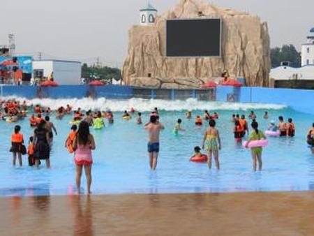新潮的海嘯池設備推薦|海嘯池設備制造商
