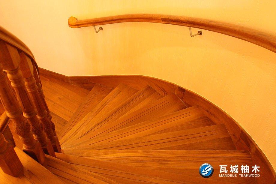 武汉广州柚木门,专业的广州柚木门火热供应中