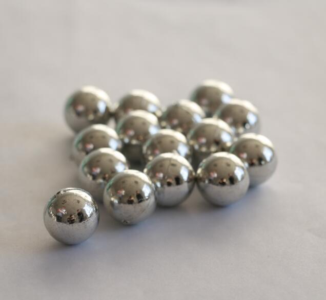 質量硬的焊錫球是由北京達博長城錫焊料提供    -焊錫球品牌
