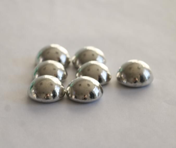 北京市可靠无铅焊锡球提供商_焊锡球批发