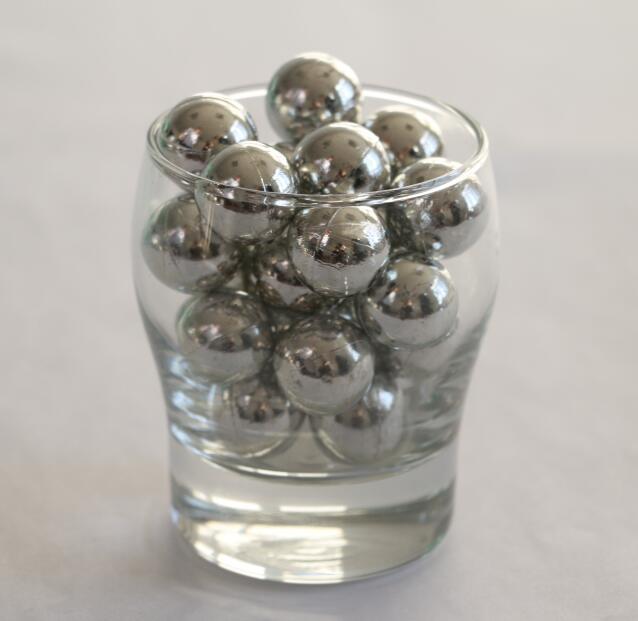江苏环保焊锡球价格|诚挚推荐有品质的无铅焊锡球