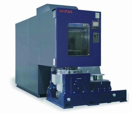 可定制臭氧老化试验设备 高性能臭氧老化试验箱 专业制造