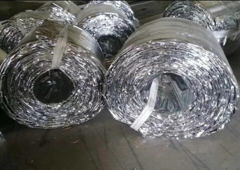钢板腻子止水带,陕西钢板腻子止水带,钢板腻子止水带供货商