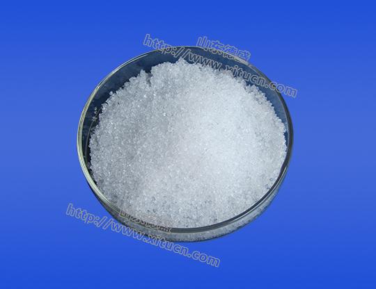 硝酸镧催化剂效果好-硝酸镧众多厂家口碑之选