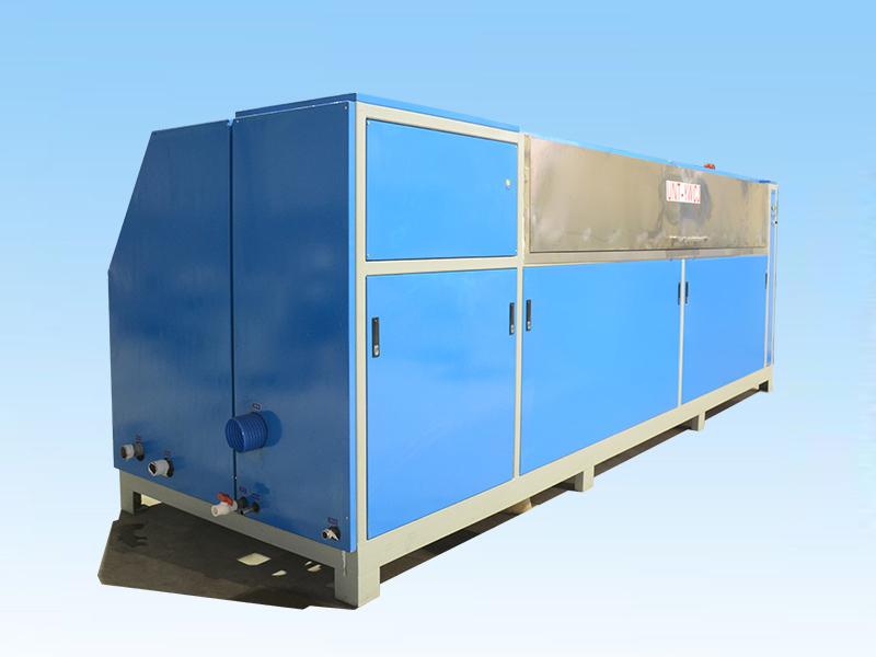 超高压洗网机生产①厂家-高质量的超高压洗网机供应信息