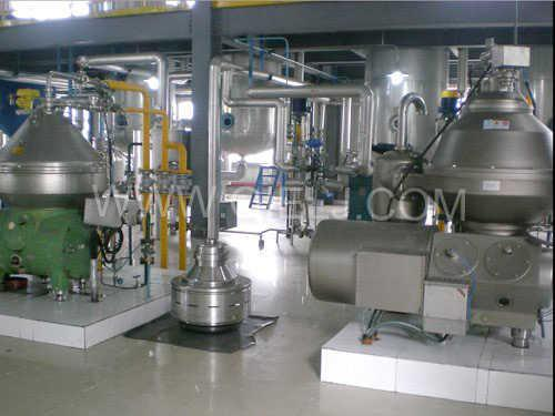 重庆市炼油设备厂家-河南热门炼油设备厂家