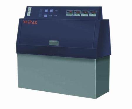 斯派克紫外线老化试验箱试验设备厂家,专业品牌