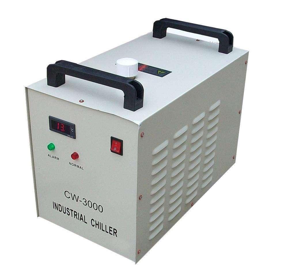 河源专业生产冷水机-惠州高质量的河源冷库-厂家直销