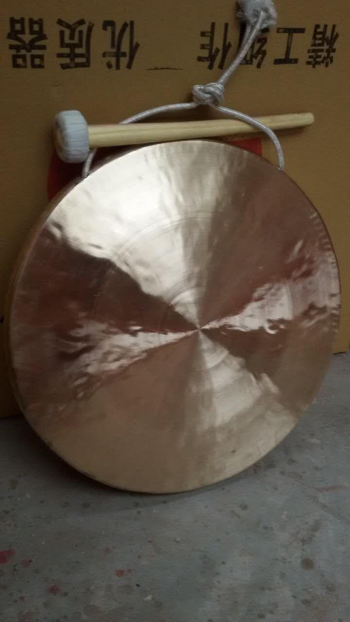 專業的銅鑼-哪里可以買到實惠的銅鑼