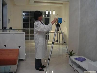 唐山环境检测哪里有_邯郸信誉好的 唐山环境检测哪里有