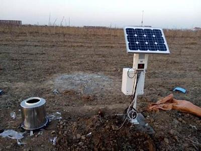 承德环境检测价位-邯郸潇湘环境监测-有口碑的承德环境检测公司