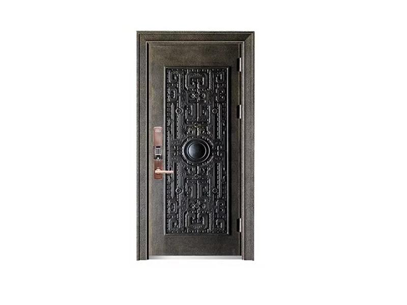 常州鑄鋁門-浙江聲譽好的鑄鋁門廠商推薦