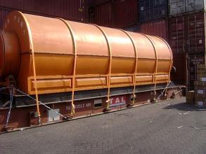 塑料炼油设备价格-诚信经营的废塑料炼油设备厂家
