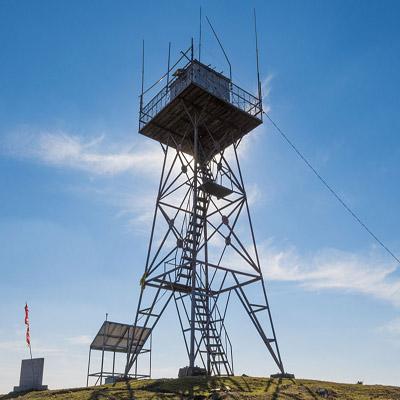 瞭望塔价格,在哪能买到高质量瞭望塔