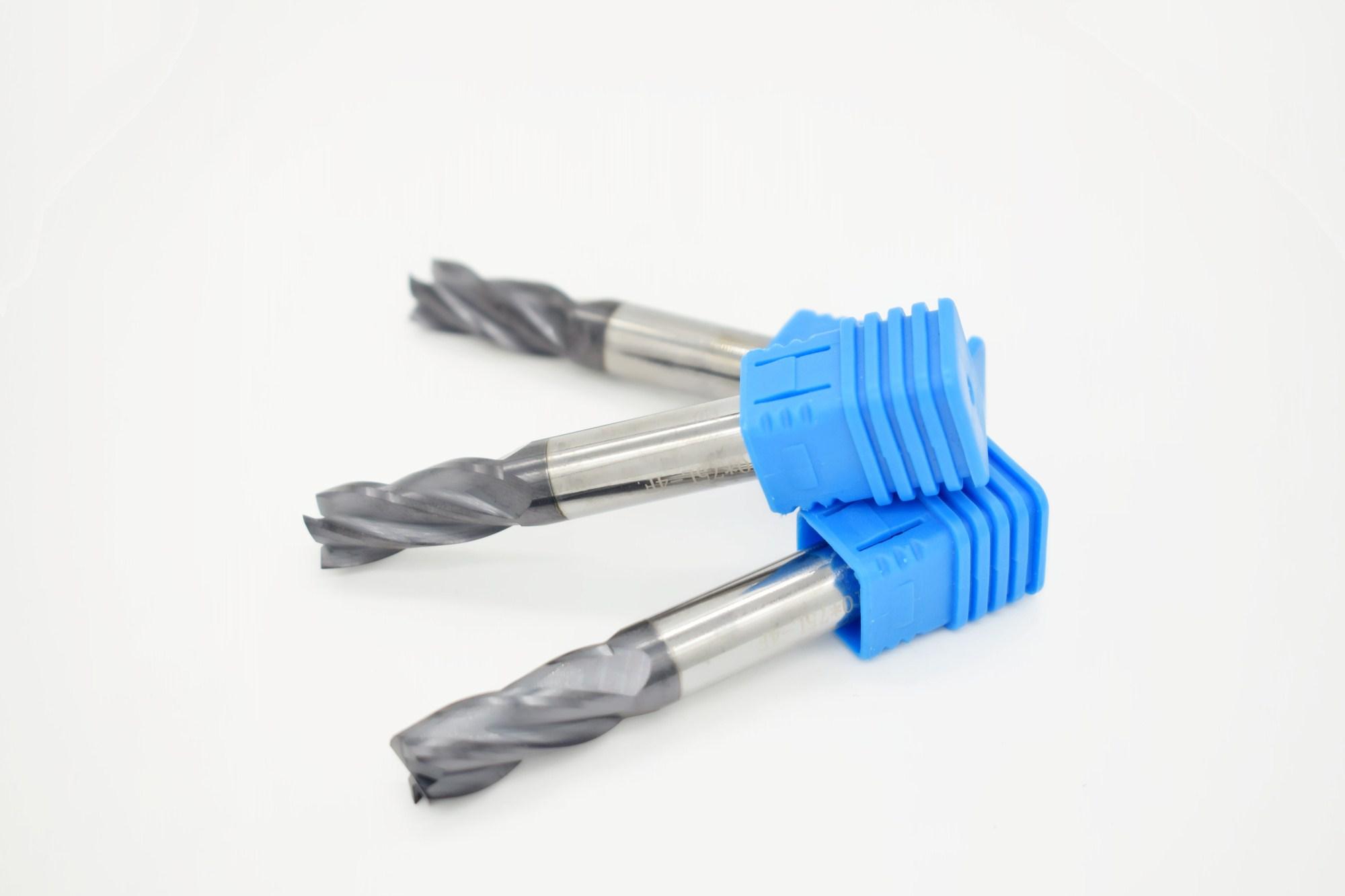 东莞专业的XLM希利迈不锈钢专用铣刀_厂家直销_实用的不锈钢专用铣刀
