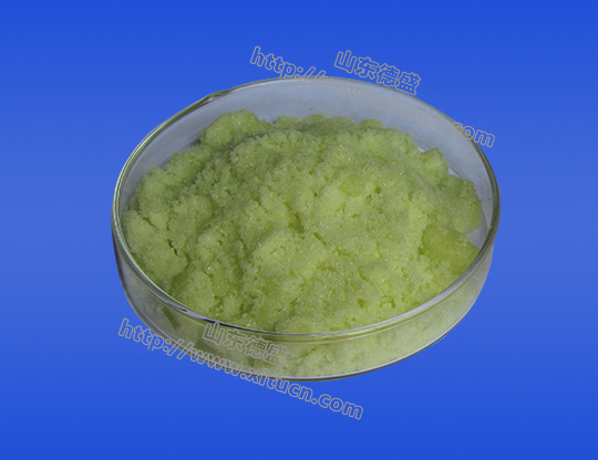 无水氯化镨现货报价,六水氯化镨市场价格