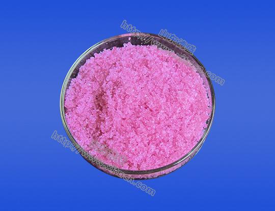 稀土硫酸盐