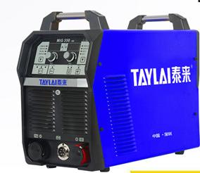 青海电焊机厂家_西宁知名的推荐 青海电焊机厂家