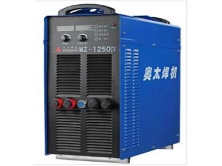 奥太焊机价格-西宁价格适中的青海电焊机厂家推荐