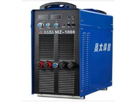 焊機銷售_西寧多豐廣商貿公司供應的青海電焊機怎么樣