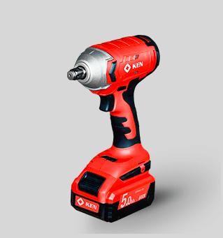 青海电动工具哪家好_西宁质量良好的青海电动工具批售