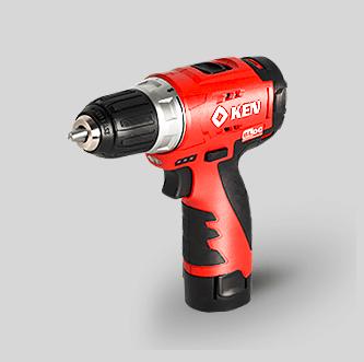 电动工具零售-想买好用的青海电动工具就来西宁多丰广商贸公司
