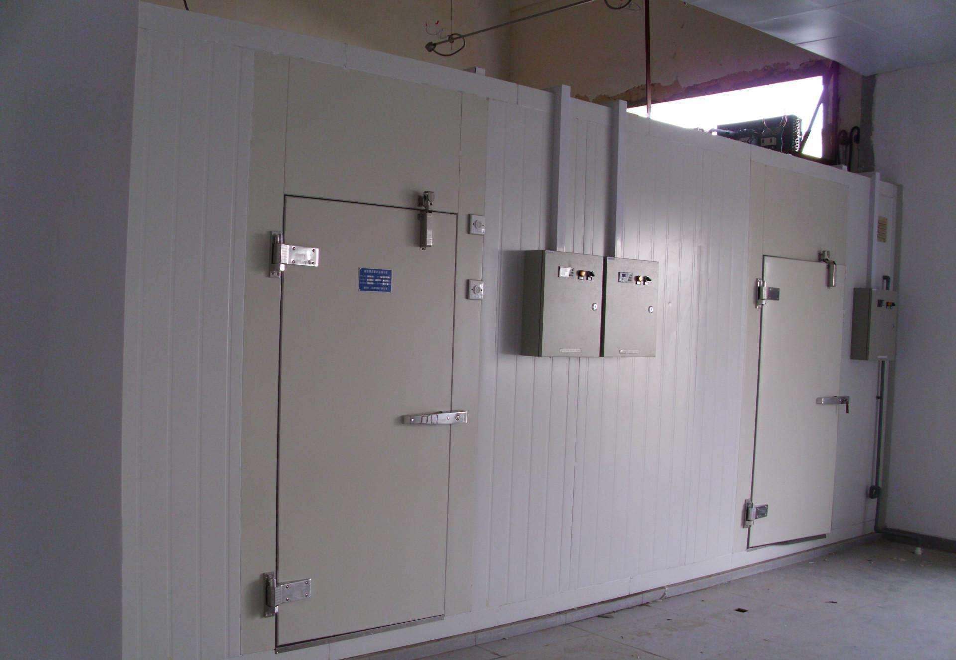 博罗冷库价格多少_冷库-惠州市银顺制冷设备有限公司