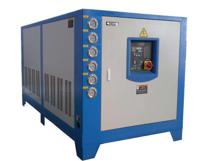 制冷设备_制冷设备价格_制冷设备品牌-惠州银顺制冷设备