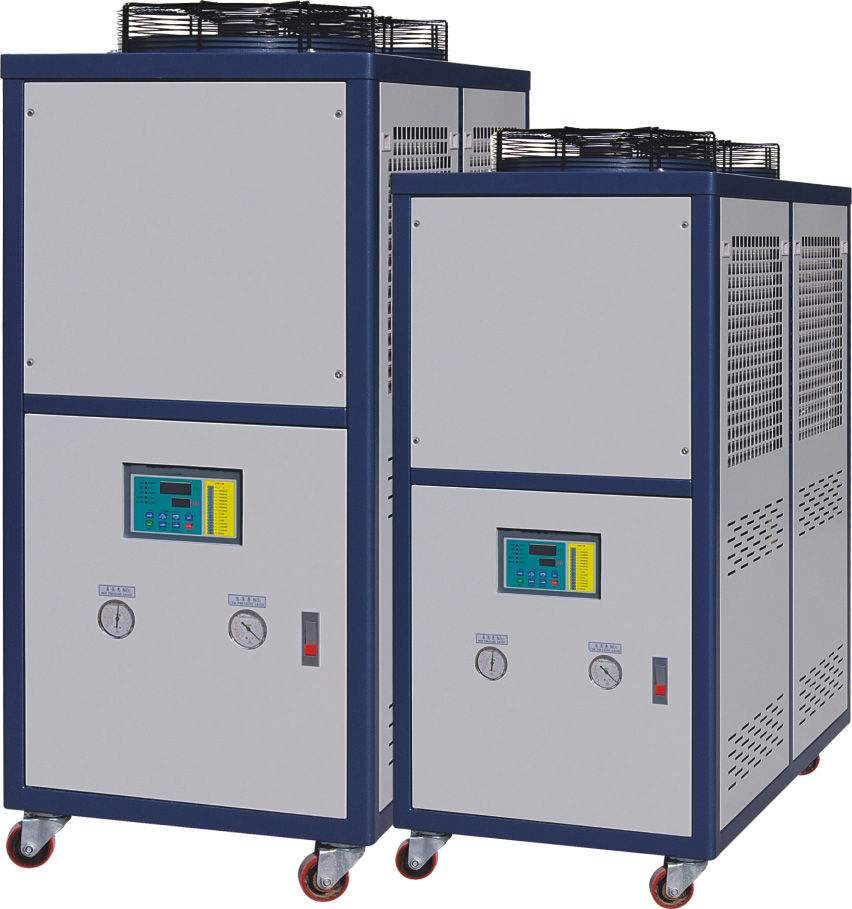 惠州冷水機廠家,惠州冷水機-惠州市萬世通文件銷毀有限公司